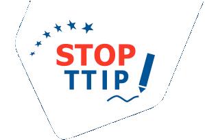 ttip-stop-logo