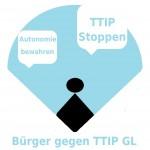 logo-ttip-buendnis_web
