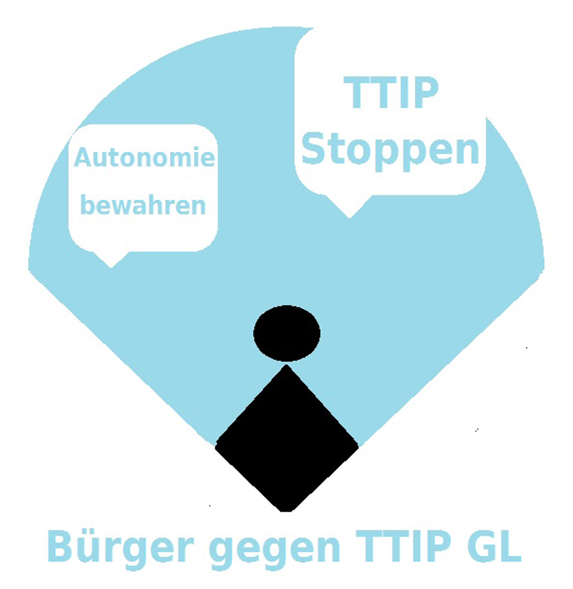 Bürger gegen TTIP GL