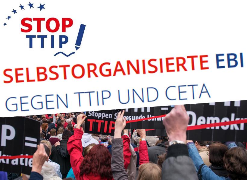 EBI_TTIP_CETA_taser