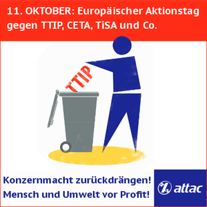 RTEmagicC_141011_Aktionstag_Facebook_403x403.png