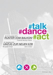 blockupy-festival-2014-talk-dance-act-plakat-212x300