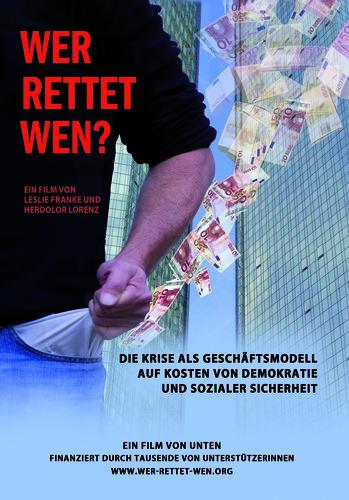 WRW_de