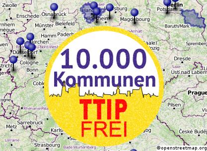 Kommunen_TTIPfrei_teaser
